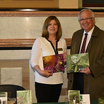 Illinois Association of Park Districts' photo